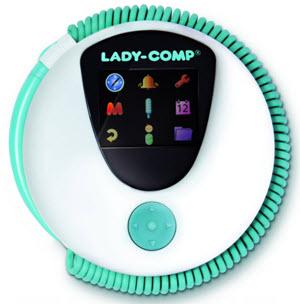 Ladycomp 6B - Baby