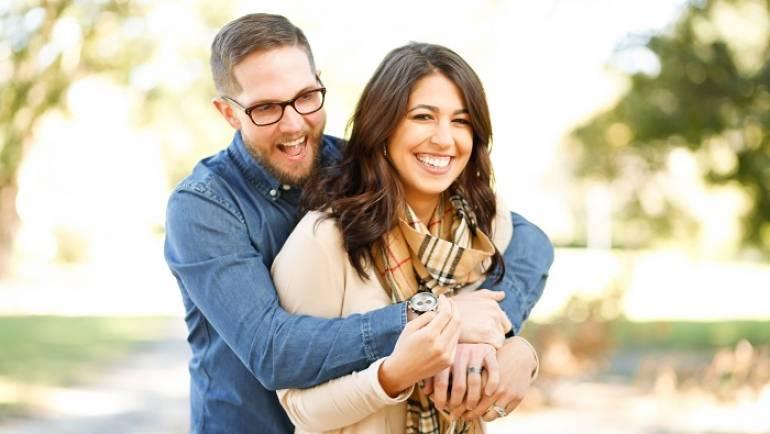 Prevensjon negativt kan påvirke ditt kjærlighetsliv