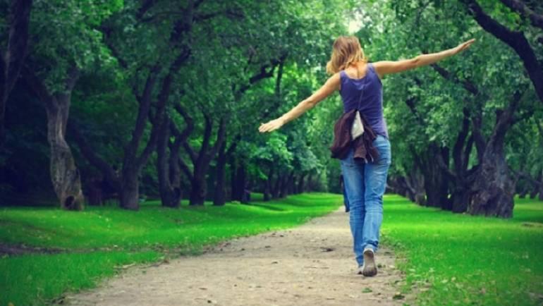 Hvorfor jeg kuttet ut kunstige hormoner