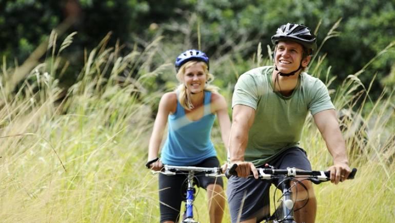5 enkle måter å balansere hormoner og stimulere fruktbarheten din naturlig