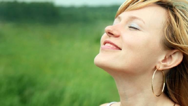 Hva som skjer når du slutter å ta hormonell prevensjon