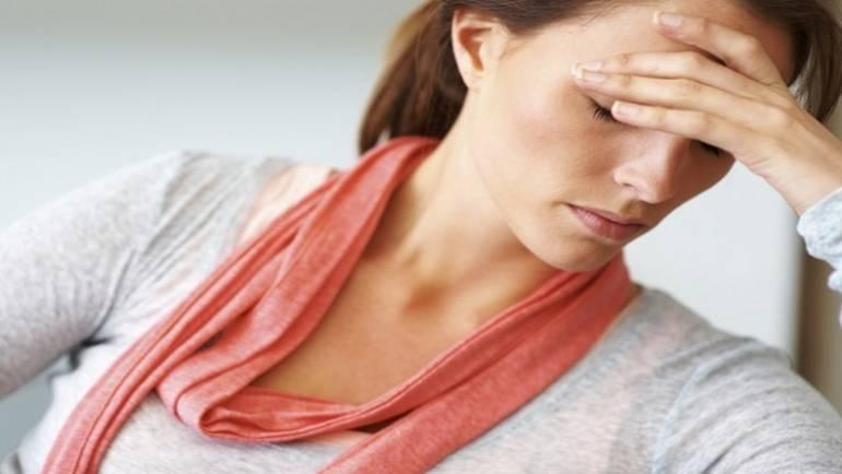 Hvordan stress påvirker eggløsningen