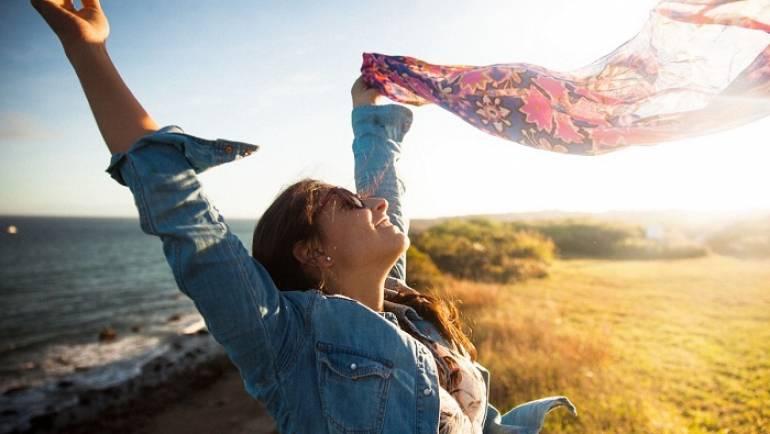 3 Topp Prevensjonsmidler uten hormoner