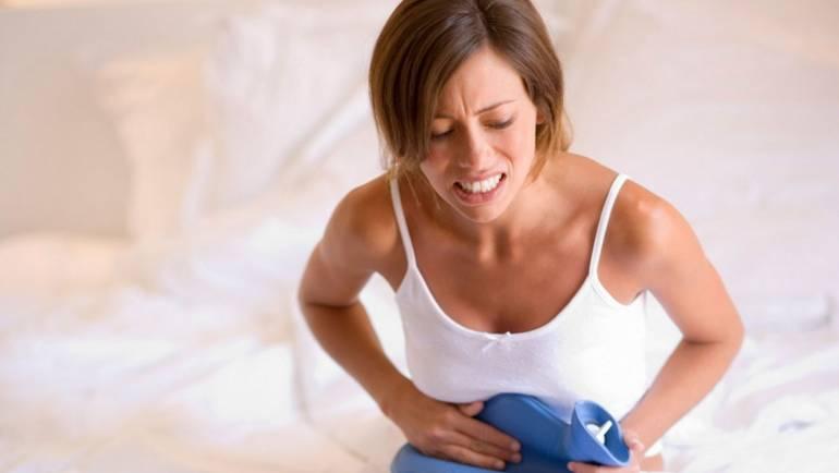 Hvorfor kobberspiral ikke er den hormonfrie prevensjonen du har vært ute etter