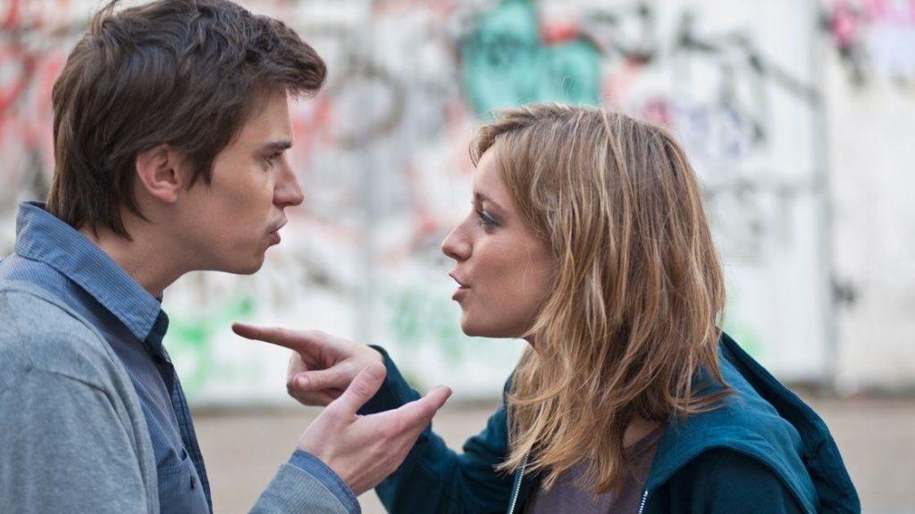 P-piller gjør det vanskeligere å tolke andres følelser