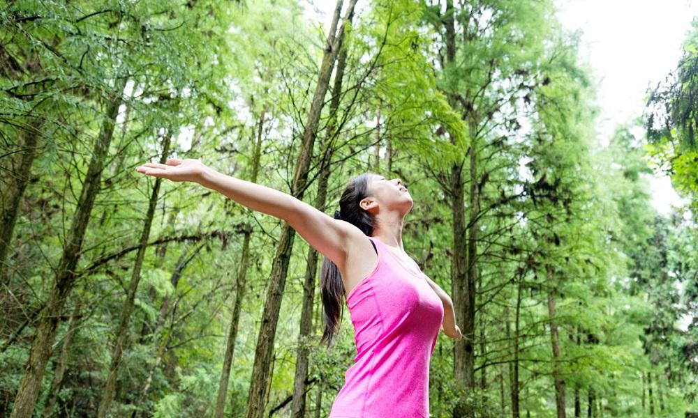 10 Topp fordeler med hormonfri prevensjon